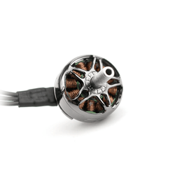Emax ECO II 2207 6S 1900KV Fırçasız Motor (FPV Racing RC Drone için Kullanılabilir) - Thumbnail
