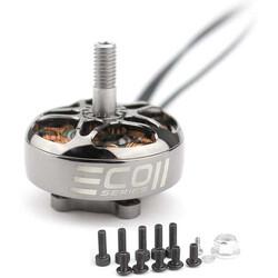 Emax ECO II 2807 5S 1500KV Fırçasız Motor (FPV Racing RC Drone için Kullanılabilir) - Thumbnail