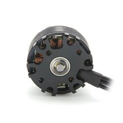 China - EMAX MT Series MT2808 850KV Outrunner Brushless Motor for Multi-copter - CCW