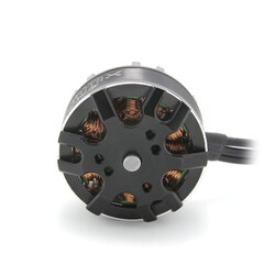 China - EMAX MT Series MT2808 850KV Outrunner Brushless Motor for Multi-copter - CW