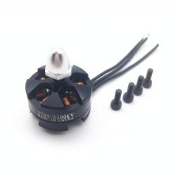 2204 - CW 2300KV Fırçasız Motor - Thumbnail