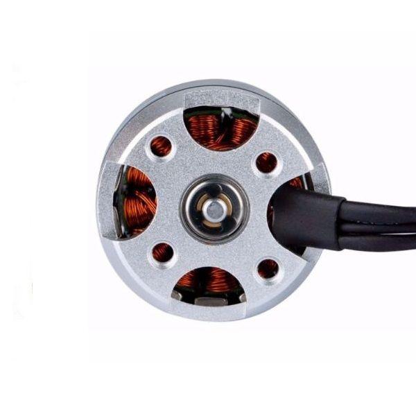 EMAX XA2212 820KV Multirotor Brushless Motor