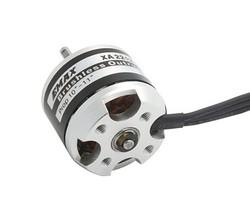 EMAX XA2212 820KV Multirotor Brushless Motor - Thumbnail