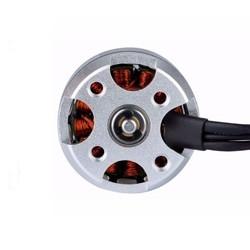 Emax Xa2212 820 KV Multirotor Fırçasız Motor - Drone Motoru - Thumbnail
