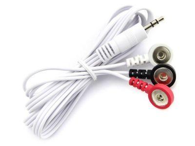 EMG Sensörü - Sinir ve Kas Hareketi Ölçüm Modülü