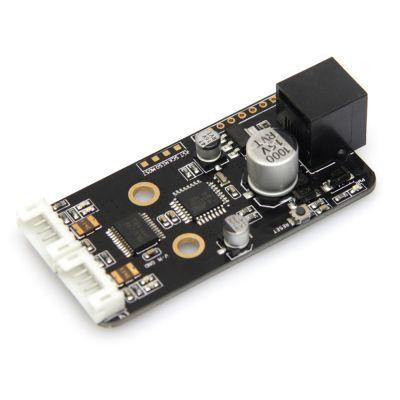 Encoder Motor Driver - 12020