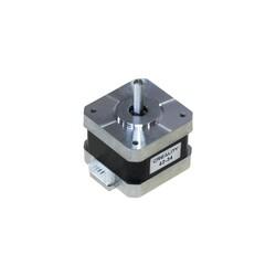 Creality 3D - Ender 3 - 34 mm Step Motor (Ender 3 / Ender 3 Pro / Ender 3 V2)