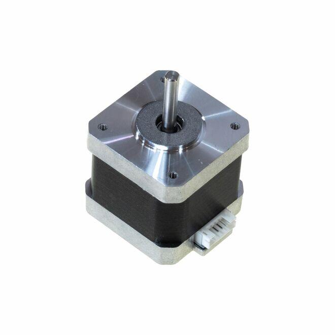 Ender 3 - 40 mm Step Motor (Ender 3 / Ender 3 Pro / Ender 3 V2)