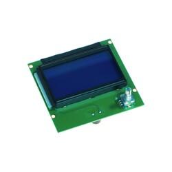 Ender 3 - LCD Ekran - Thumbnail
