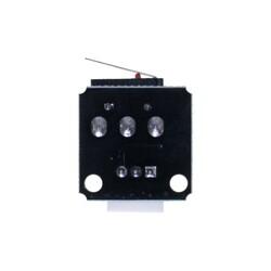 Ender 3 - Limit Switch (Ender 3 / Ender 3 Pro / Ender 3 V2) - Thumbnail