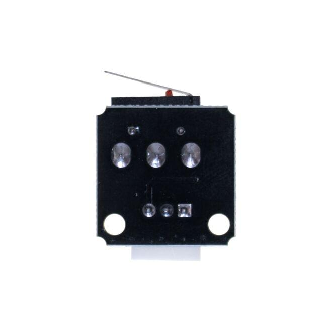 Ender 3 - Limit Switch (Ender 3 / Ender 3 Pro / Ender 3 V2)