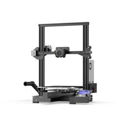 Creality 3D - Ender 3 Max 3D Printer