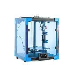 Creality 3D - Ender-6 3D Yazıcı