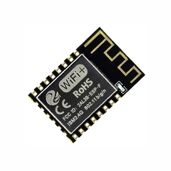 ESP-12F WiFi Module
