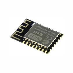 ESP-12F WiFi Module - Thumbnail