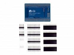ESP32 Breakout Kit - Thumbnail