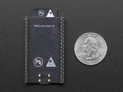 Orjinal ESP32 Wifi - Bluetooth Geliştirme Kiti - Thumbnail
