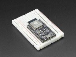 ESP32 Wifi - Bluetooth Geliştirme Kiti - Thumbnail