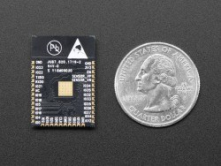 ESP32 Wifi - Bluetooth Modül - ESP-WROOM-32 - Thumbnail