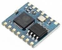 ESP8266-04 Ekonomik Wifi Serial Transceiver Module (SMD) - Thumbnail