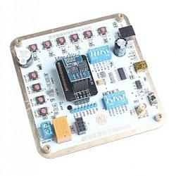 China - ESP8266 Development Board
