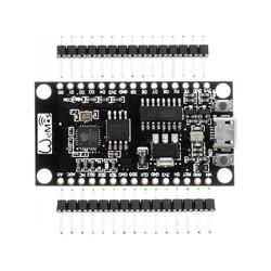 ESP8266 Wemos WiFi Geliştirme Kartı - Thumbnail