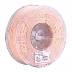 Esun - Esun 1.75 mm ABS+ Plus Filament - Skin