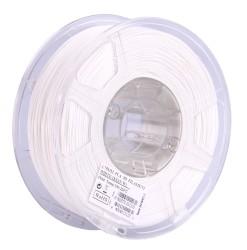 Esun - Esun 1.75 mm ABS+ Plus Filament - White