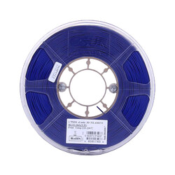 Esun - Esun 1.75 mm Blue eMate Filament