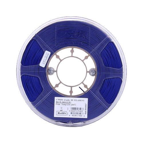 Esun 1.75 mm Blue eMate Filament