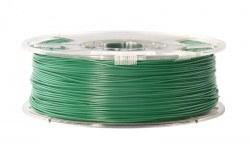 Esun 2.85 mm Çam Yeşili PLA+ Plus Filament - Pine Green - Thumbnail
