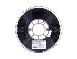 Esun 1.75 mm Carbon Fiber Reinforced Nylon ePA-CF Filament - Thumbnail