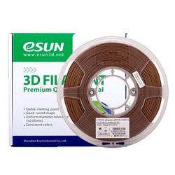 Esun - Esun 1.75 mm eBamboo Filament 500g