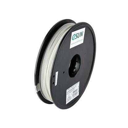 Esun 1.75 mm Luminous Green ABS+ Plus Filament