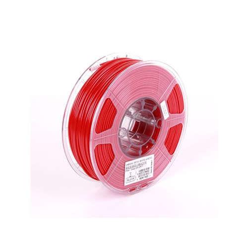 Esun 1.75 mm Magenta PETG Filament