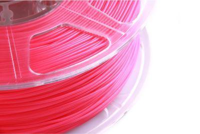 Esun 1.75 mm Magenta PLA+ Plus Filament