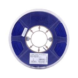 Esun - Esun 1.75 mm Mavi eMate Filament
