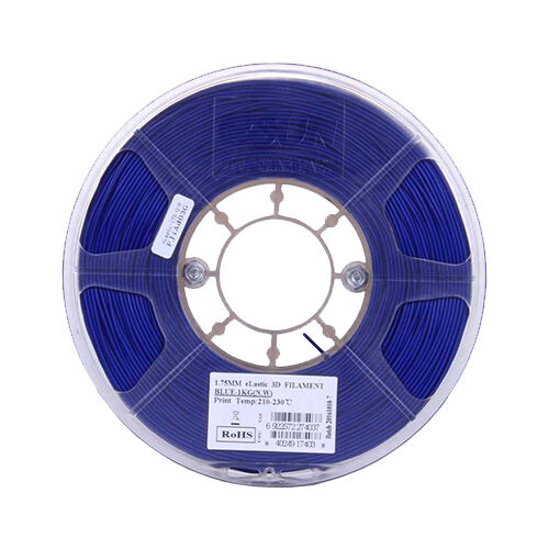 Esun 1.75 mm Mavi eMate Filament