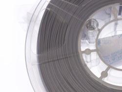Esun 1.75 mm Natural Alüminyum Katkılı eAlfill Filament - Thumbnail