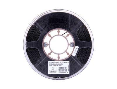 Esun 1.75 mm Natural Karbonfiber Katkılı Naylon ePA-CF Filament