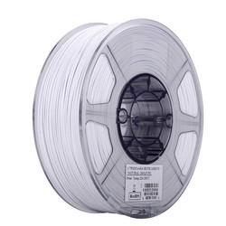 Esun 1.75 mm Naturel eASA Filament - Natural - Thumbnail