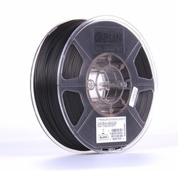 Esun - Esun 1.75 mm Naturel ePA-CF Filament - Natural