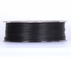 Esun 1.75 mm Naturel ePA-CF Filament - Natural - Thumbnail