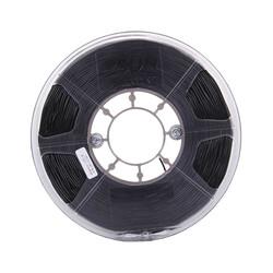 Esun - Esun 1.75 mm Siyah eMate Filament