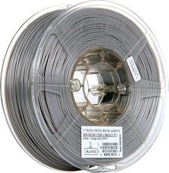 Esun - Esun 1.75 mm Solid Silver PETG Filament