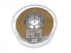 Esun - Esun 1.75 mm Wood Filament 500 GR