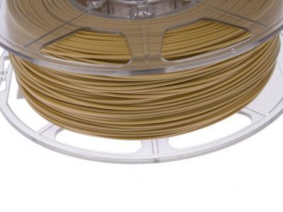Esun 1.75 mm Wood Filament 500 GR