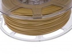 Esun 1.75 mm Wood - Ahşap Filament 500 g - Thumbnail