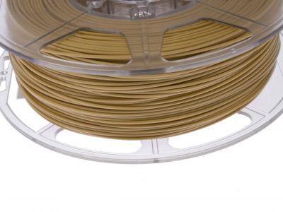 Esun 1.75 mm Wood - Ahşap Filament 500 g