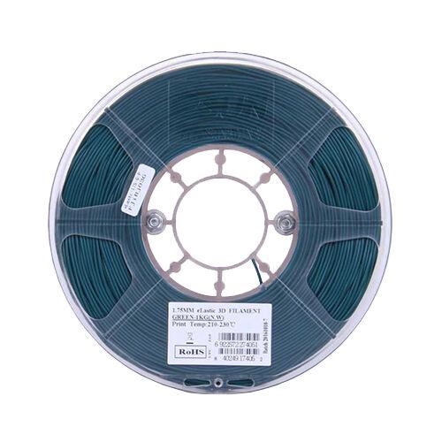 Esun 1.75 mm Yeşil eMate Filament